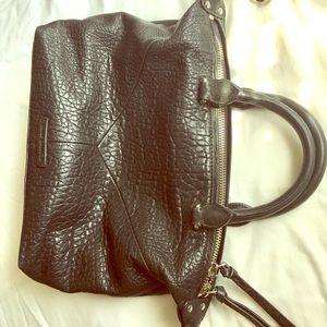 Vince Camuto handbag